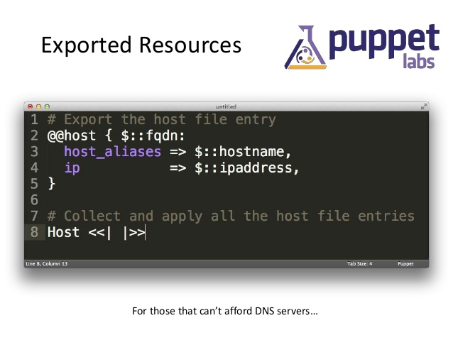 node-collaboration-exported-resources-and-puppetdb-7-638